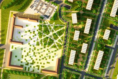 3-Kwartal-zabudowy-mieszkaniowej