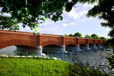 2-Akwedukt-nad-rzeka-Dora-Baltea