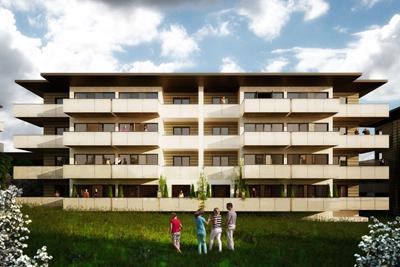 1-Zespol-budynkow-mieszkalnych