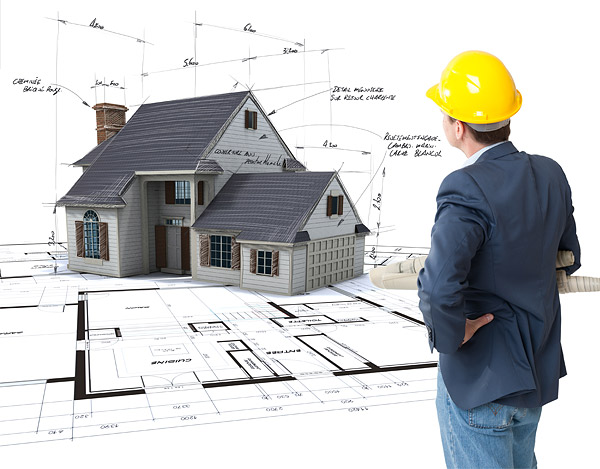 inwentaryzacje budowlane i architektoniczne