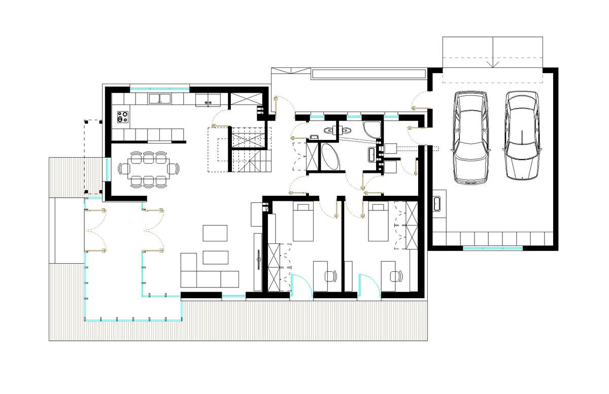 forma studio  u2013 casa onyks