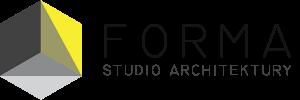 Forma Studio